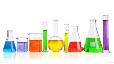 Photo of Se asegura un crecimiento para los productos químicos en la Unión Europea