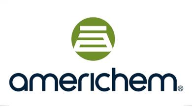 Photo of Expande operaciones planta de Americhem en China