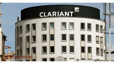 Photo of Fusionan Clariant y Sabic su portafolio de materiales