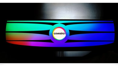 Photo of Novedades Covestro en Fakuma