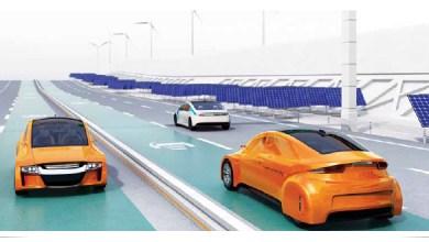 Photo of Menos kilómetros para el futuro