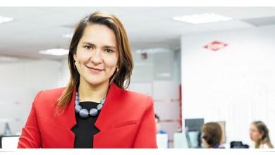 Photo of Anuncia Dow nueva vicepresidente comercial para el negocio de Plásticos en LATAM