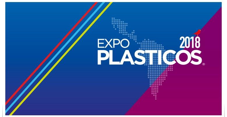 Photo of Expo Plásticos 2018 en imágenes