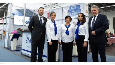 Photo of Experiencia, Servicio y Tecnología para Termoformado