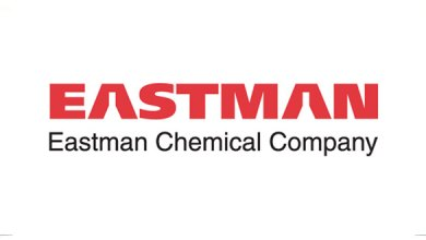 Photo of Eastman, una de las empresas más éticas del mundo