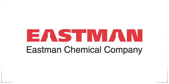 Photo of Eastman y DW Designs presentan polímeros para aplicaciones de audio
