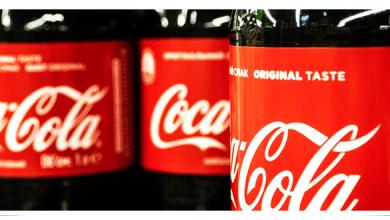 Photo of Coca-Cola apoya el reciclaje de PET en los Países Bajos