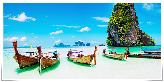 Photo of Total Corbion le apuesta a los bioplásticos en Tailandia
