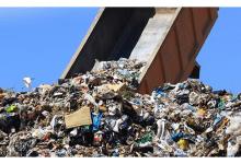 Photo of Tasa de reciclaje en México es del 9.6%