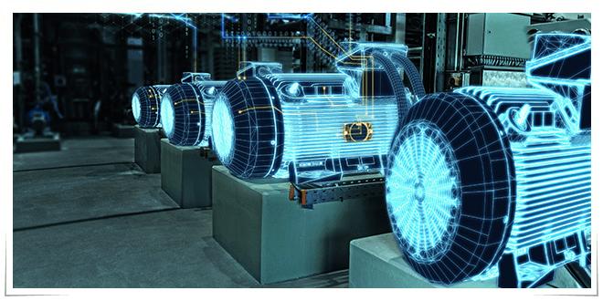 Photo of Siemens realizará inversiones por 20 mdd en investigación y desarrollo