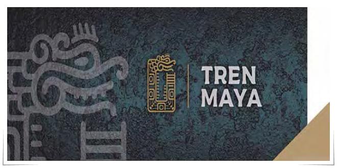 Photo of La gran apuesta del Tren Maya