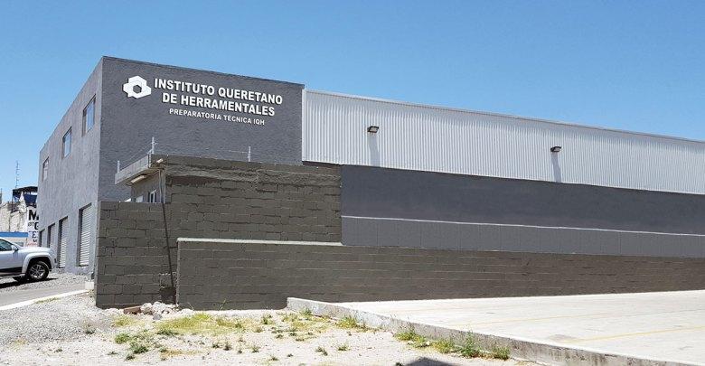 Photo of Impulsan en Querétaro capacitación de fuerza laboral