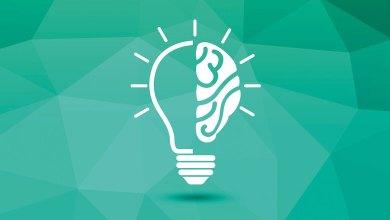 Photo of Guía de ahorro de energía para la Industria del Plástico