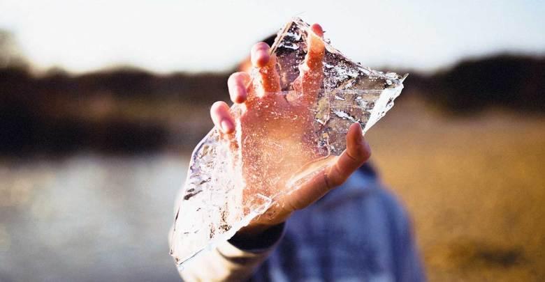 Photo of Protección contra el clima más frío