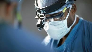 Photo of Nuevo polímero para el sector médico