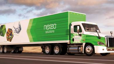 Photo of Nexeo vende su negocio de plásticos a One Rock Capital Partners