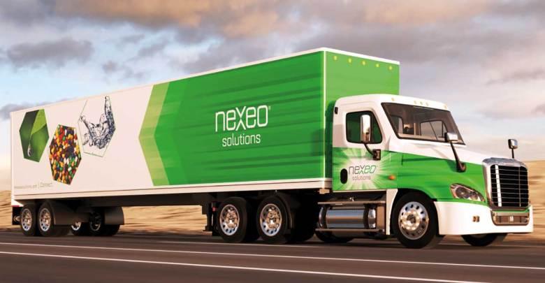 Photo of Nexeo vende su negocio de plásticos a One Rock Capital Partners