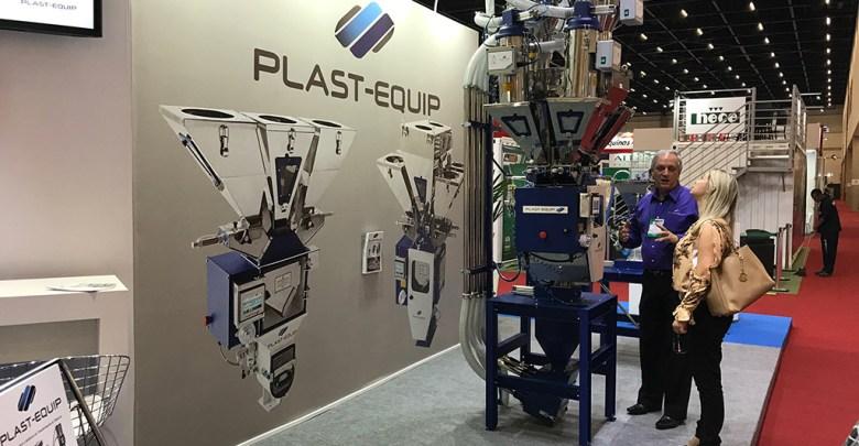 Photo of Los negocios de la industria se consolidan en Plástico Brasil 2019