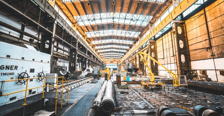 Photo of Actividad económica de México crece en enero