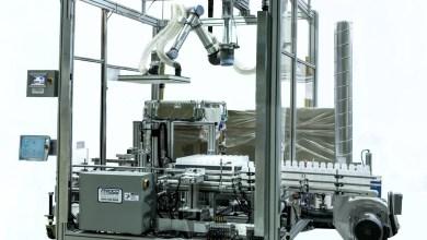 Photo of Proco Machinery presenta nueva tecnología de herramientas Lay-Flat