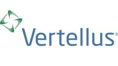 Photo of Vertellus presenta gama de plastificantes en Plastimagen 2019