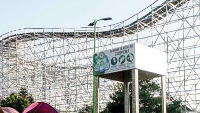 Photo of Anuncian campaña de reciclaje en México