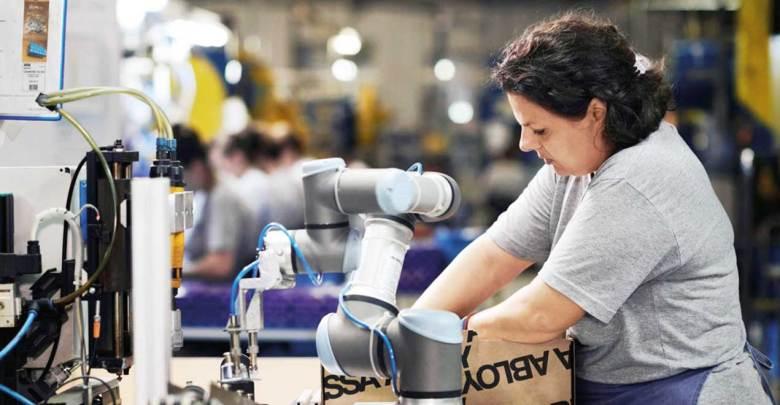 Photo of 60% de los fabricantes confiará en plataformas digitales para el 2020