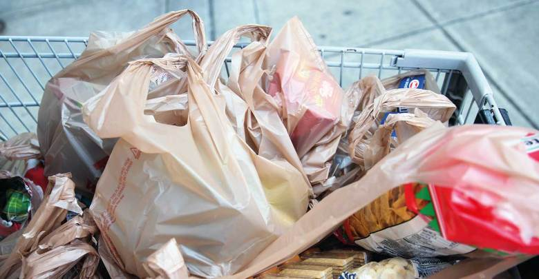 Photo of Perspectivas de la Industria del Plástico en EE. UU. y LATAM