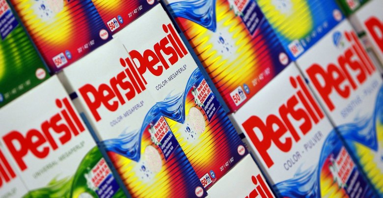 Photo of Henkel expande el uso de resina granulada para envases flexibles de detergentes