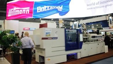 Photo of Wittmann Battenfeld presenta innovadoras tecnologías en sus máquinas inyectoras