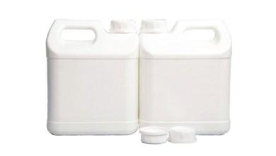 Photo of Informalidad en manufactura de envases, un riesgo para todos