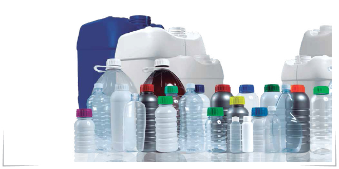 Photo of Innovación en plásticos