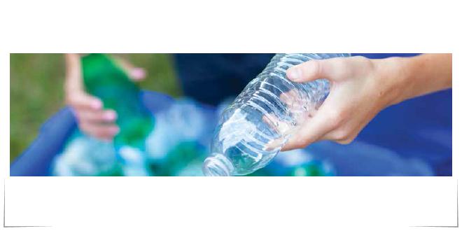 Photo of Restauración de los daños: Distorsiones fiscales para los recicladores