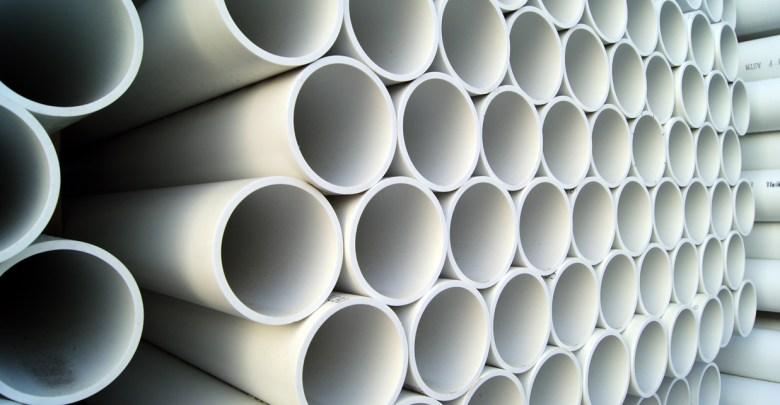 Photo of Estabilizador de complejo no tóxico para productos de PVC