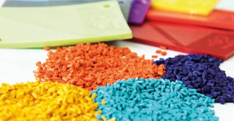 Photo of Chroma Color nombró a Andrew E. Smith como Director Técnico
