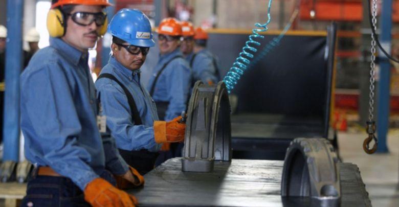 Photo of Crece en un 6% el empleo en Querétaro