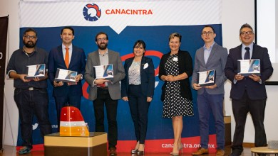 Photo of Crean alianza para capacitar al sector industrial mexicano en impresión 3D