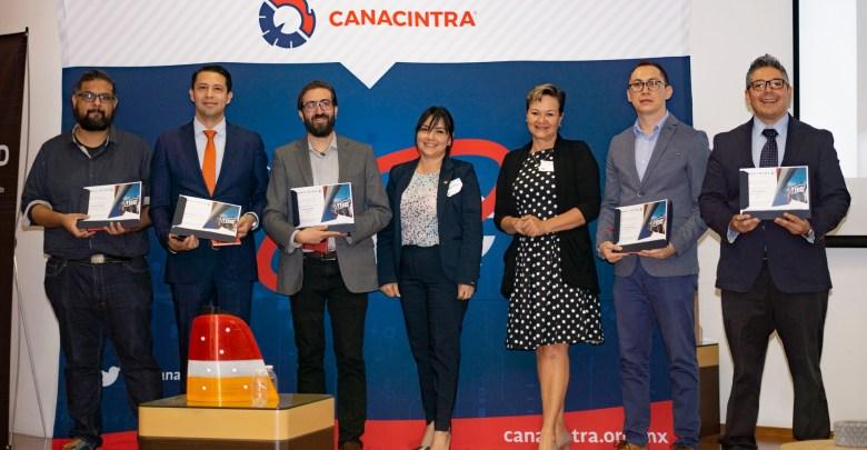 Photo of Crean alianza para capacitar al sector industrial mexicano en impresión 3D