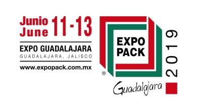 Photo of EXPO PACK Guadalajara: México, séptimo productor mundial de alimentos procesados