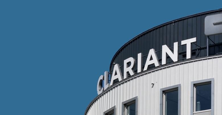 Photo of Clariant presenta nuevas soluciones de aditivos