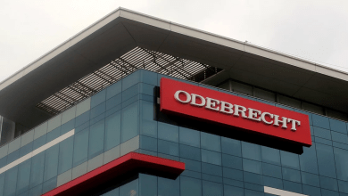 Photo of Odebrecht SA., se declara en quiebra en Brasil