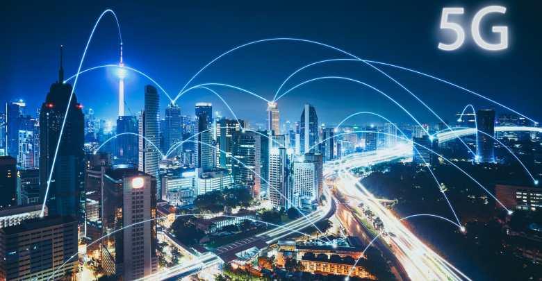 Photo of Primer vistazo a la tecnología 5G