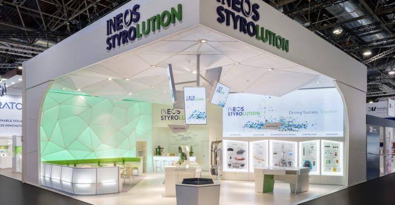 Photo of INEOS Styrolution y Unternehmensgruppe Theo Müller promueven el uso de materiales reciclados