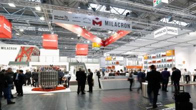 Photo of Milacron presenta lo último en tecnología en la K 2019