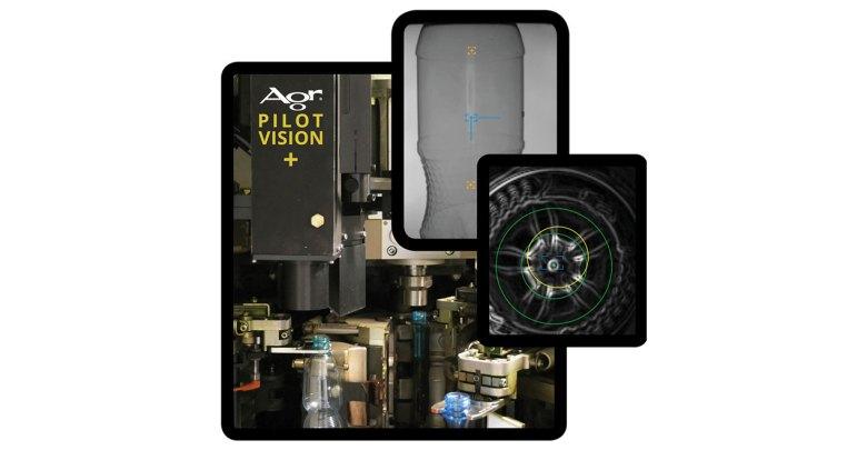 Photo of Agr International presentará en K 2019 un nuevo sistema de medición de espesor para envases de plástico