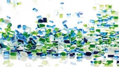 Photo of Colaboran INEOS Styrolution e Indaver por un reciclaje químico de Poliestireno