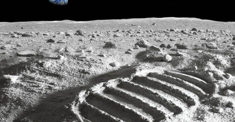 Photo of Conoce la tecnología detrás del primer salto lunar