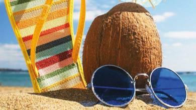 Photo of ¿Cómo cuidar el medio ambiente durante las vacaciones de verano?