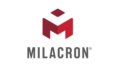 Photo of Hillenbrand adquiere Milacron