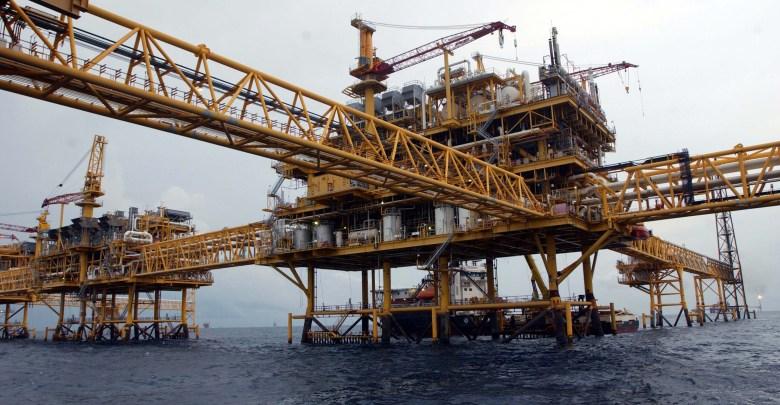 Photo of Sufre el petróleo su peor caída desde hace cuatro años